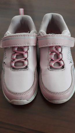 Buty sportowe adidasy lupilu dla dziewczynki 26
