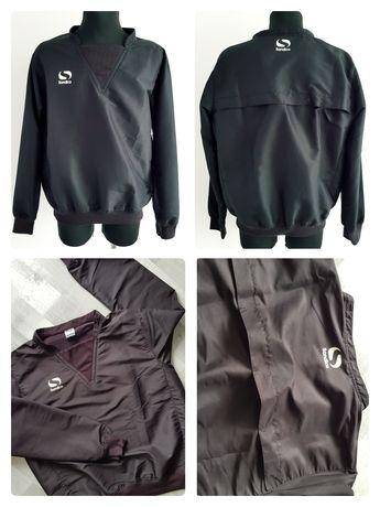 Sondico kurtka bluza treningowa Nowa rozmiar L wysyłka gratis
