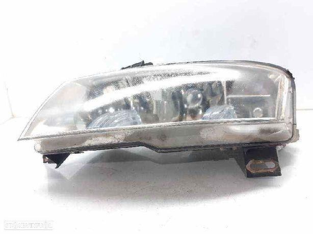 SX40790748  Optica esquerda FIAT STILO (192_) 1.9 JTD (192_XE1A)