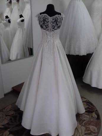 Весільне плаття!!!