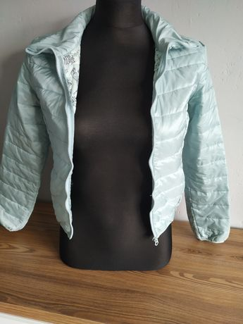 Przejściowa kurtka Reserved XS