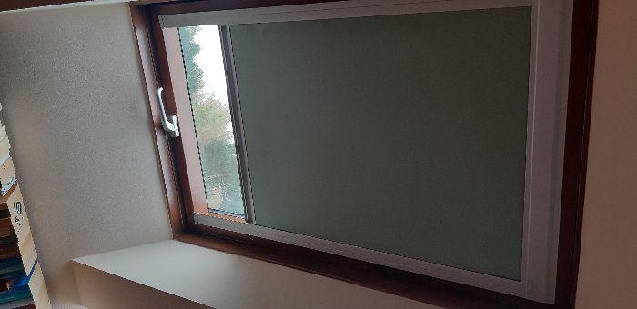 Rolety Fakro na okna dachowe Tuszyn - image 1