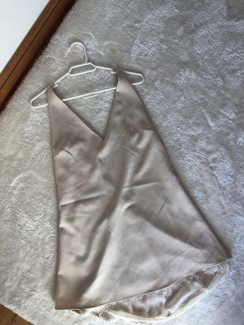 Vestido KAOÂ