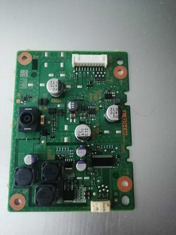 Telewizor Sony KDL-48W6005B części