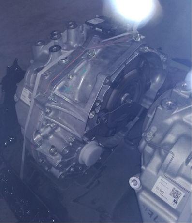 Skrzynia automatyczna AF40 TF80SC Insignia Saab 2GENE FABRYCZNIE NOW