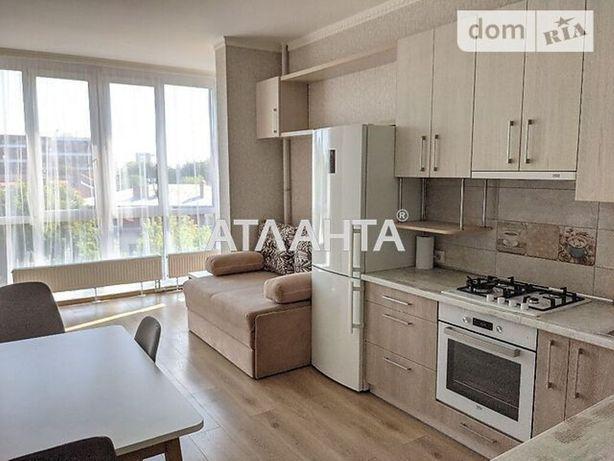 Продаж 1 кімнатна вул. Малинова