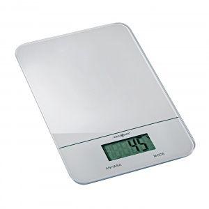 весы кухонные ваги Германия