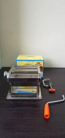 Спагетница для дома для листов лазаньи Машинка для теста