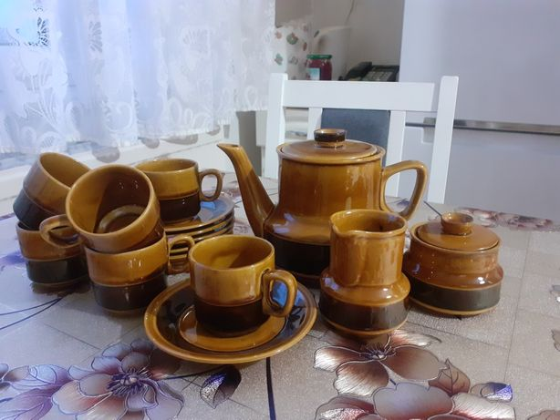 Sprzedam porcelanowe filiżanki