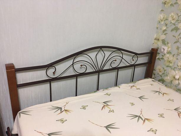 Кровать 170х215 см