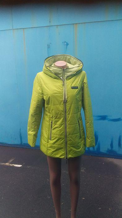 Куртка женская Полтава - изображение 1