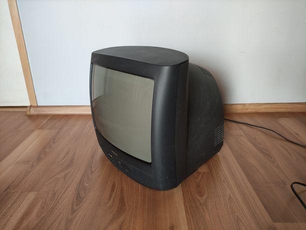 Telewizor kineskopowy 14 cali Philips 14PT1354/58