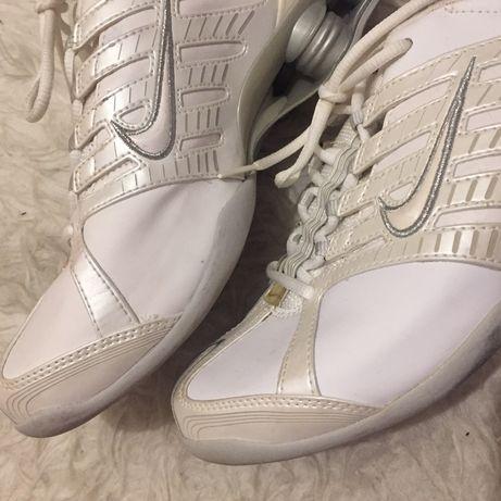 Buty , adidasy - Nike