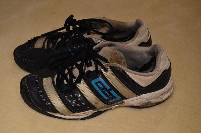 Sapatilhas de Andebol Adidas