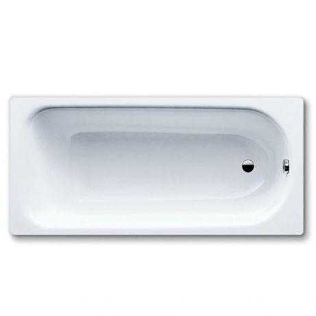 Стальная ванна Kaldewei Eurowa 160x70 (Made in Germany)