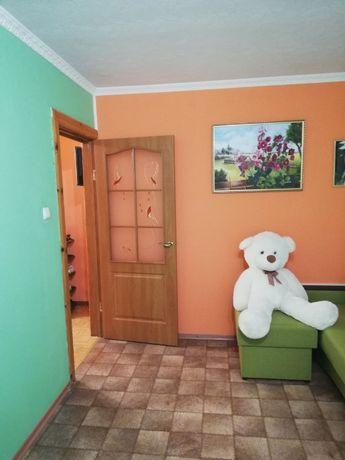 Продам 2-х комнатную квартиру ПЗТО