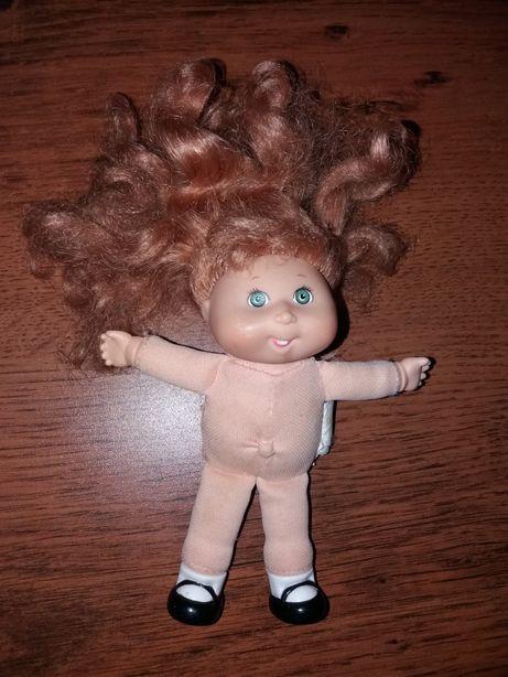 Кукла,пупсик
