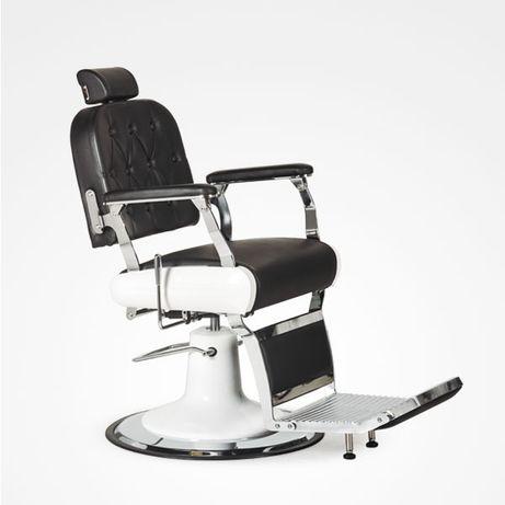 Cadeiras de Barbeiro NOVAS