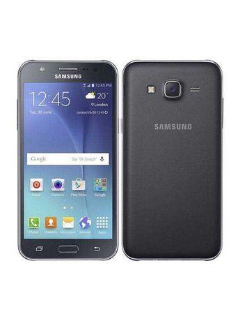 Samsung j7 2015 года