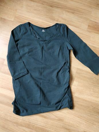 Bluzka ciążowa H&M 38