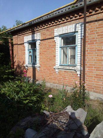 Дом продам, ул. Киевская.