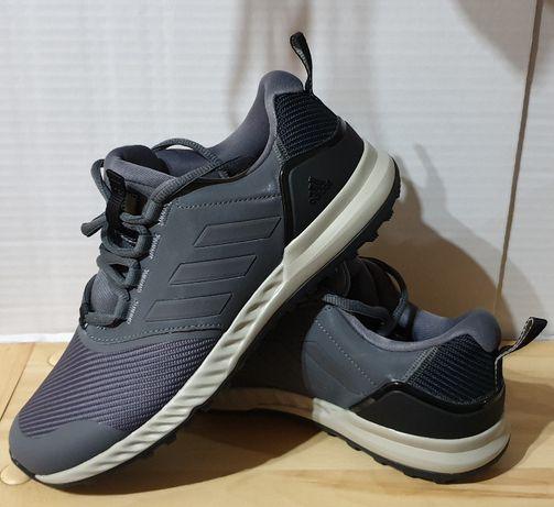 Buty męskie Adidas Crazy Train Pro 2 rozm 40 dł. wkł. 26 cm nowe
