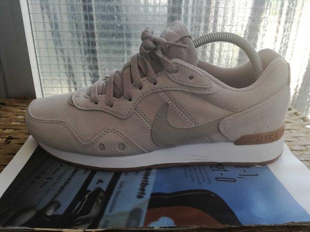 Tenis Nike para homem ou mulher