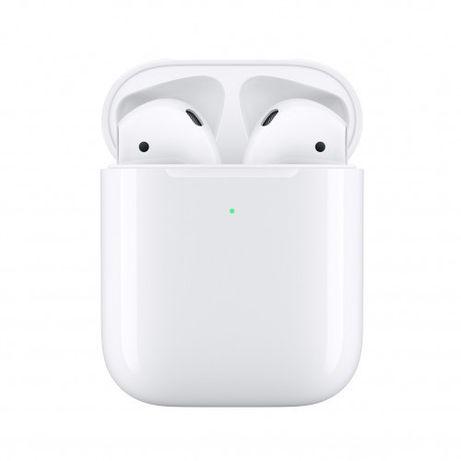 Apple Airpods 2 Premium 1:1