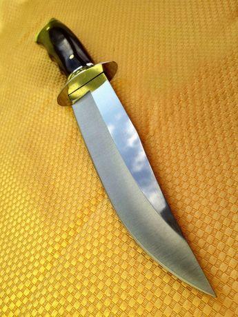 Надежный Нож для кухни охоты разделки на подарок к новому году