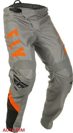 Spodnie Fly off-road r