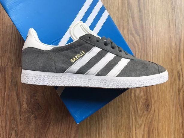 Кроссовки Adidas ORIGINALS GAZELLE CM8469 оригинал
