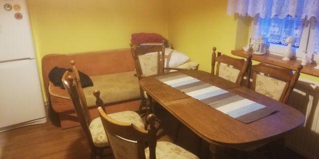 Mieszkanie ,pokoje do wynajęcia w domu wolnostojącym dla Ukraińców