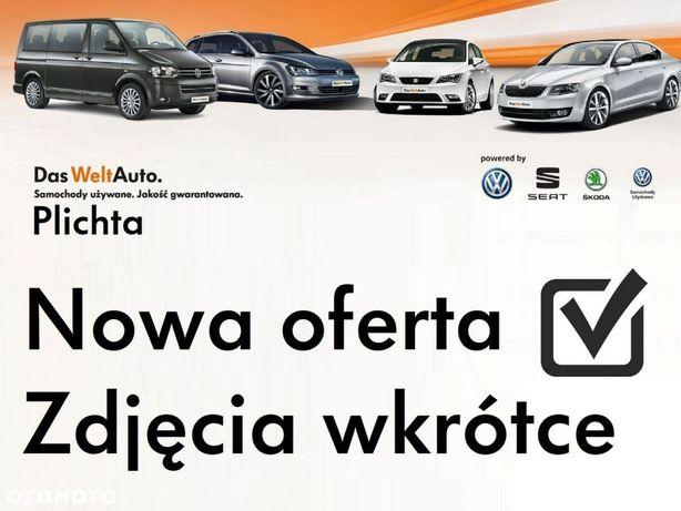 Škoda Fabia 1,0 MPI 75KM ,Gwarancja,Polski Salon, Serwis ASO