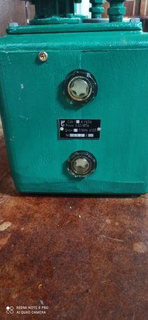 Масло станция для токарных станков С48-1 ухл4