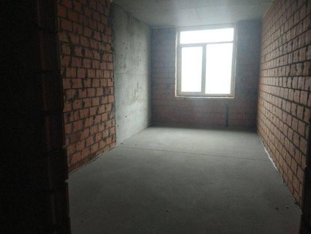 Новый дом кирпич 45м 35000$ срочно!