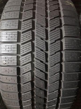 265/35/18 R18 Pirelli Snow Sport 240 2шт зима