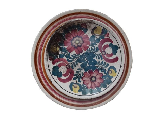 70 LETNIE TALARZE kolekcjonerskie porcelana zastawa