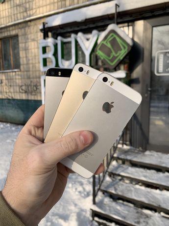 iPhone 5/5S 16/32Gb Neverlock | Скидка | Гарантия | Магазин | Отправка