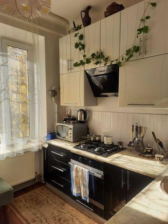 Продаю 2-х комнатную квартиру Рубежное