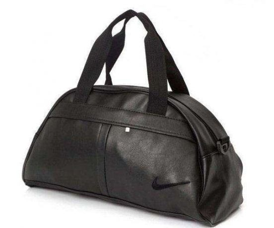 Спортивная-дорожная сумка для тренировок,фитнеса Nike, reebok,Puma