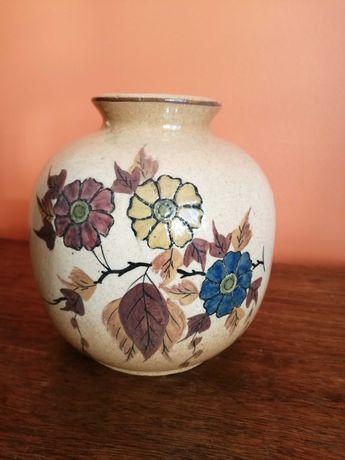 Wazon Ceramiczny - Meksyk