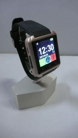 Smartwatch BT Bluetooth