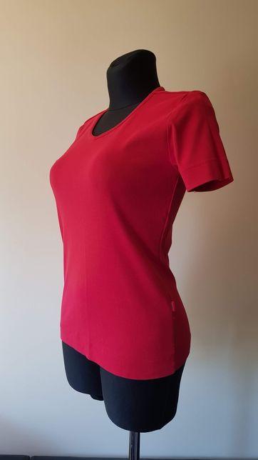 Koszulka bluzka damska Engelbert Strauss M 38 idealna
