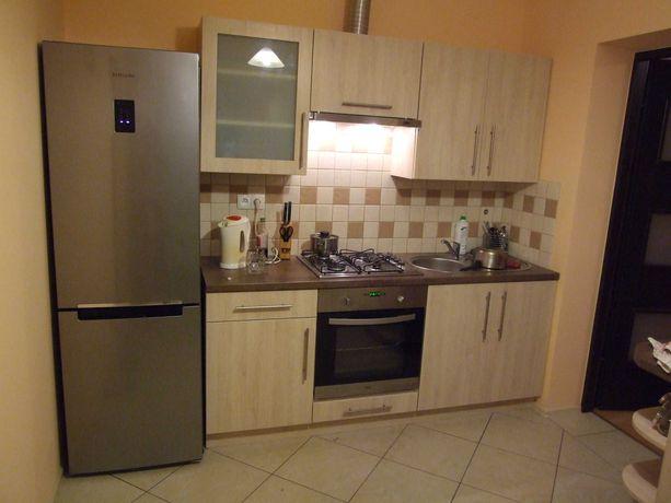 Mieszkanie - 50m2, pokój, kuchnia, łazienka, wiatrołap, opłaty w cenie