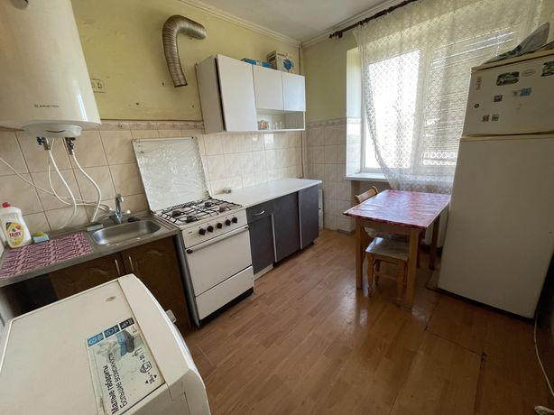 Продаж 2 кімнатної квартири на вул. Мазепи біля парку