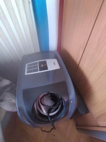 Aparelho//Desumidificador e condicionado portátil novo