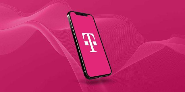 Złoty numer w z T-Mobile 888888_731