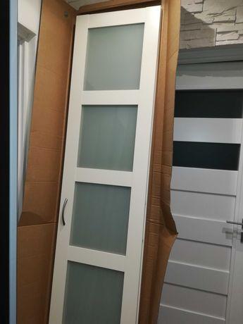 Drzwi do szafy Ikea