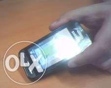 Samsung Star S5230 -- portes incluidos