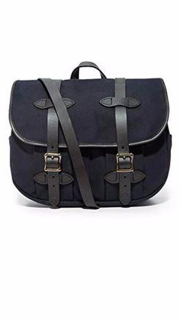 Filson сумка